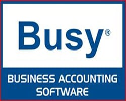 Gst, Busywin, Accounting, Free, Download, Busywin 17 gst accounting free download, Busy 17 crack with gst, Busy crack with gst, Busy 17 crack, Busy 17 rel 8 crack, Busy 17 8.6 crack, How to crack busy 17 rel 8 crack version, How to crack busy 17 gst version, Download busywin 17 rel 8.3 crack, Busy 17 rel 8.6 crack version, Busy 17 rel 8.6 crack, Busywin 17 8.6 crack, Busy 17 rel 8.5 crack, Download busy 17 rel 8.2 crack:spec tech, Busy17, Busy free, Busy17 crack, Software crack:how to crack busywin, How to crack busywin 17,How to crack busywin 218,How to crack busy accounting software,Busywin patch download,Busywin crack free download,Busywin universal patcher,How to crack busywin in windows 1,How to crack busywin in windows 7,How to crack busywin in windows 8,Busywin crack by techspinner,Busywin:bussy express 17 free download,Bussy express 17,Free accounting software,Download busy,Busy kaise download kare,Free accounting software with gst download,Gst ready,Gst ready software,Gst billing software free download,Busy ko free me register kaise kare,Busy ko free me register karne ka tarika,Busy demo ko resister karna:busy 17 rel 9 6 crack \u26 patch with gst busywin 17 1% working verified call 7443951,Busywin 17,Busy 18 crack download,Busywin 18 crack,Download busy 18 crack,Busywin 18 crack free download,Busy 18 3.:busy 17 crack,Download busy crack,Download busy 17 accounting software crack,Busywin 17 rel 9.6crack,Busy 17 rel 9.6 patch,Busy 17 9.6 crack,Download busy 17 latest crack,Busy 17 universal patcher,Busy 17 accounting software crack,Busy 17 crack password,Busywin 17 crack patch,Busywin 17 universal patch download,How to crack busy 17,Busy 17 crack free download,Busy 17 9.6 crack download:https://gogstbill.com/:busywin crack,Busywin download free,Busywin download crach:busywin,Busywin crack,Busywin 17.8.8,Busywin 17 rel 8.8,Busywin 17 rel 5.5,Busywin 17 rel 5.6,Busywin 14,Busywin 13,Busywin 15,Busywin 17 rel 8.8 crack for lifetime use free,Busy:busy accounting software tutorial,Busy accounting software toll free number,Busy accounting software standard price,Busy accounting software review,Busy software gst,Busy 17,Crack busy 17,Download busy 17 universal patch,Busy 17 patch,Tally crack with gst,Tally crack free download,Tally cracked version gst,Race 3:busywin 17 crack patc,Busywin softwar,Accounting software cra…,Busy accounting softwa,Busywin 17 rel 8.,Busy 17 rel 8.4 software song nepal,Busywin 17 rel 8.6 crack busy, #Busywinuniversalpatcher, #Busywin, #Gst, #Accounting, #Free, #Download, #Busywin17gstaccountingfreedownload, #:bussyexpress17freedownload, #Bussyexpress17, #Freeaccountingsoftware, #Downloadbusy, #Busykaisedownloadkare, #Freeaccountingsoftwarewithgstdownload, #Gstready, #Gstreadysoftware, #Gstbillingsoftwarefreedownload, #Busykofreemeregisterkaisekare, #Busykofreemeregisterkarnekatarika, #Busy17, #Busyfree, #Busy17crack, #Softwarecrack:howtocrackbusywin, #Howtocrackbusywin17, #Howtocrackbusywin218, #Howtocrackbusyaccountingsoftware,#Busywinpatchdownload,#Busywincrackfreedownload,#Howtocrackbusywininwindows1,#Howtocrackbusywininwindows7,#Howtocrackbusywininwindows8,#Busywincrackbytechspinner,#Busywin:cloud,#Gstregistration,#Gstregistrationservice,#Gstgst,#Gstapplication,#Gstandservicetax,#Gstservices,#Gstandtax,#Gsttax,#Gstnumber:busy17crack,#Downloadbusycrack,#Downloadbusy17accountingsoftwarecrack,#Busywin17rel9.6crack,#Busy17rel9.6patch,#Busy179.6crack,#Downloadbusy17latestcrack,#Busy17universalpatcher,#Busy17accountingsoftwarecrack,#Busy17crackpassword,#Busywin17crackpatch,#Busywin17universalpatchdownload,#Howtocrackbusy17,#Busy17crackfreedownload,#Busy179.6crackdownload:busy17rel96crack\u26patchwithgstbusywin171%workingverifiedcall7443951,#Busywin17,#Xperttricks.tk:busy17,#Busy17latest,#Busy17crack,#Busy17cracked,#Busy17rel2.cracked,#Busywin.com,#Gstsoftware,#Busy17gst,#Busywincrack,#Busywin17patch,#Accountingsoftware,#Busy17rel8.7,#Seniorcracks:howtocrackbusywin,#Busy17crackwithgst,#Busycrackwithgst,#Downloadbusy17rel7crack,#Busywin17rel7.2patch,#Busy17rel8crack,#Busy17rel8.crack,#Howtocrackbusy17rel8crackversion,#Howtocrackbusy17gstversion,#Busy17rel8.1crack,#Downloadbusywin17rel8.1crack,#Busy178.1crack,#Busylatestversioncrack:busywin,#Busywin17.8.8,#Busywin17rel8.8,#Busywin17rel5.5,#Busywin17rel5.6,#Busywin14,#Busywin13,#Busywin15,#Busywin17rel8.8crackforlifetimeusefree,#Busy:busy18crackdownload,#Busywin18crackdownload,#Busy183.crackdownload,#Busyaccountingsoftwarecrack,#Busywin18crackfreedownload,#Busywin18crackpatch,#Busywin18universalpatchfreedownload,#Busy18universalpatchdownload,#Busy18universalpatcherdownload:busy18crackdownload,#Busy18crackfreedownload,#Busywin18crack,#Busywin18rel1.crack,
