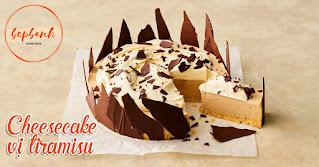 cach-lam-banh-cheesecake-vi-tiramisu