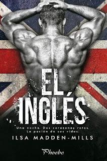 El inglés   Inglés #1   Ilsa Madden Mills