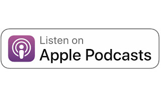 https://podcasts.apple.com/us/podcast/ghosts-of-the-internet/id294391388