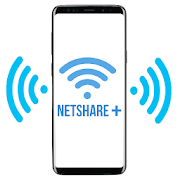 netshare-wifi-tether-apk