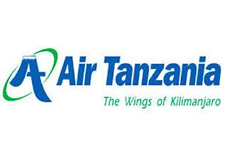 Job Opportunity at Air Tanzania - Motor Transport Officer