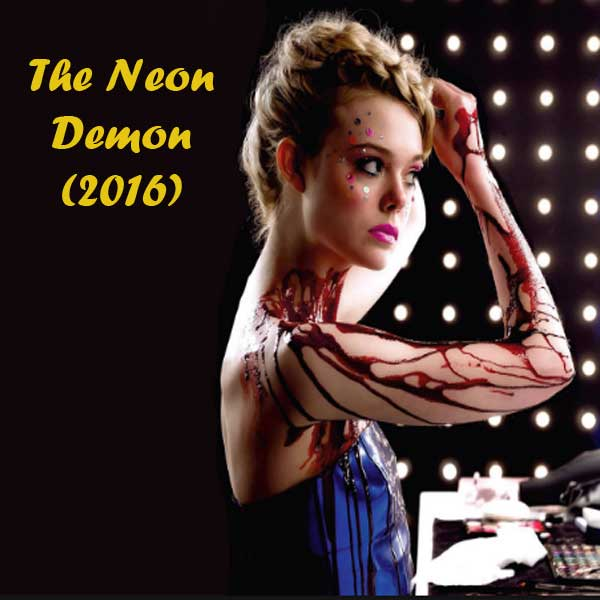 The Neon Demon, Film The Neon Demon, The Neon Demon Movie, The Neon Demon Sinopsis, The Neon Demon Trailer, The Neon Demon Review, Download Poser Film The Neon Demon 2016