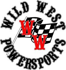 Wild West Powersports - Riverton, WY