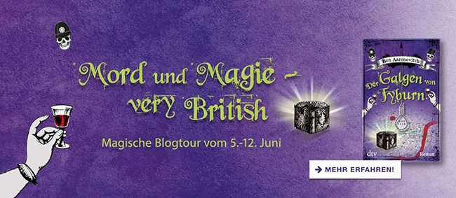https://www.dtv.de/special-ben-aaronovitch-urban-fantasy/start/c-184