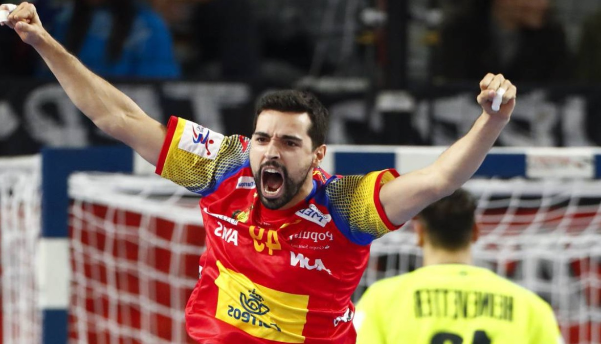 Ferran Sole Salary in Toulouse Handball Club 2018
