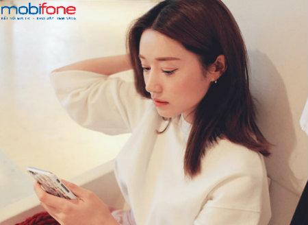 Nguyên nhân sim Mobifone bị khóa?