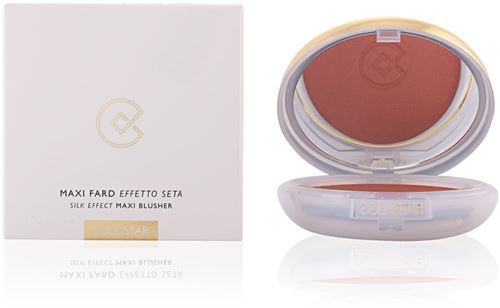 colorete Silk Effect Maxi-blusher 08-henna