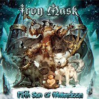 http://rock-and-metal-4-you.blogspot.de/2014/01/cd-review-iron-mask-fifth-son-of-winterdoom.html