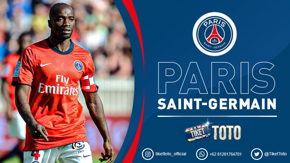 PSG Vs Saint-Etienne: Menang 1-0, Les Parisiens Juara Piala Prancis