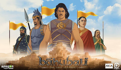 baahubali-made-into-animated-series