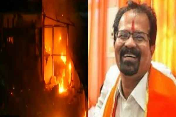 mumbai-mayor-vishwanath-mahadeshwar-statement-kamala-mill-fire