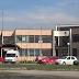 U TK 82 novozaražene osobe, šest iz općine Lukavac
