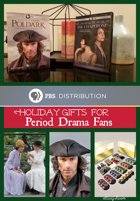 https://www.atticgirl.com/2019/11/holiday-gifts-for-period-drama-fans.html