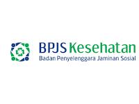 Rekrutmen BPJS Kesehatan Di Seluruh Indonesia