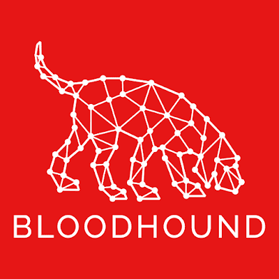 SharpHound3 – C# Data Collector For The BloodHound Project