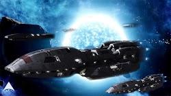 Η πραγματικότητα του φαινομένου των UFOs βρίσκεται σε ιστορικό σημείο καθώς τα στοιχεία έρχονται με τέτοια δύναμη που το έχουν τοποθετήσει σ...