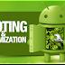 pengetian dan kelebihan root pada handphone android