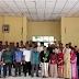 Tokoh Agama Dan Tokoh Masyarakat Kecamatan Pujud Menolak Kerusuhan Serta Kekerasan Jelang Sidang MK
