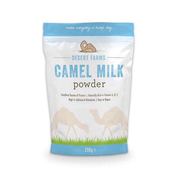 Powder Online Shopping