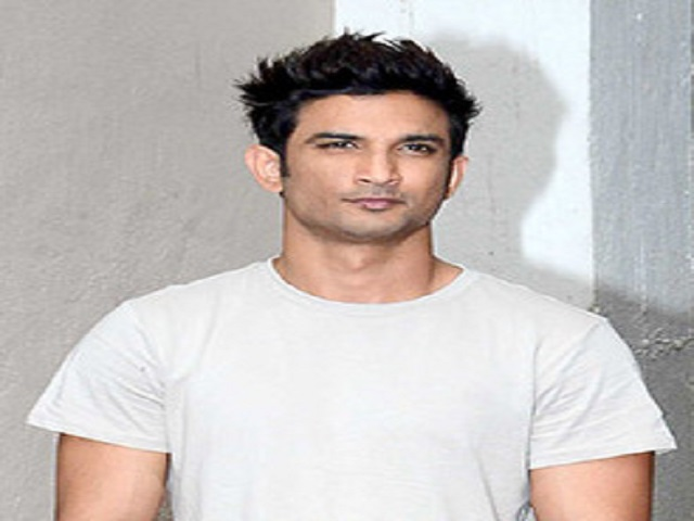 Rhea to be questioned again today in Sushant's case, political rhetoric is not over yet
