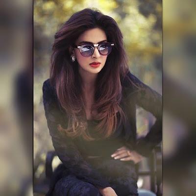 girl attitude image download