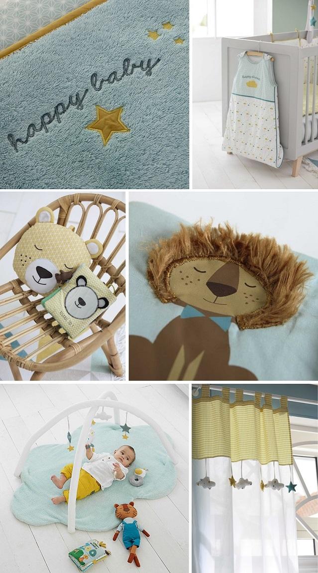 michelle. Black Bedroom Furniture Sets. Home Design Ideas