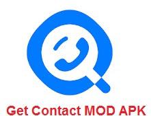 Get Contact Premium MOD APK Full Unlocked v5.4.0 Tanpa Iklan Terbaru 2021