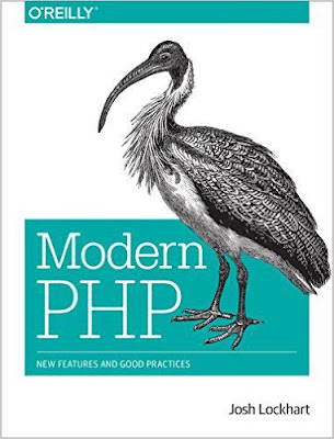 modern-php-new-features-and-good-practices