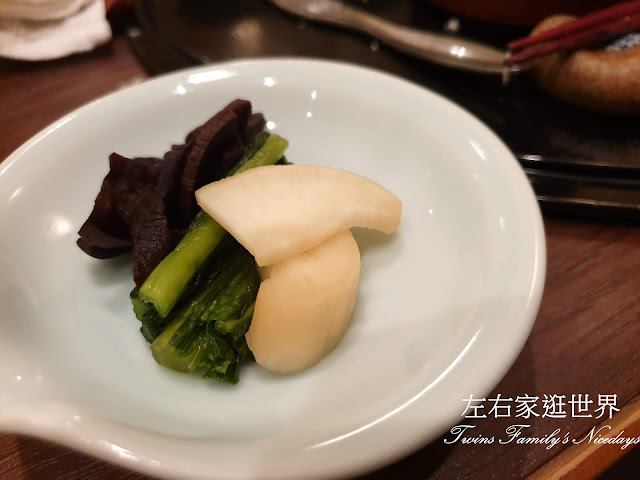當間高原 Belnatio 日式餐廳  https://www.belnatio.com/restaurant/buna/