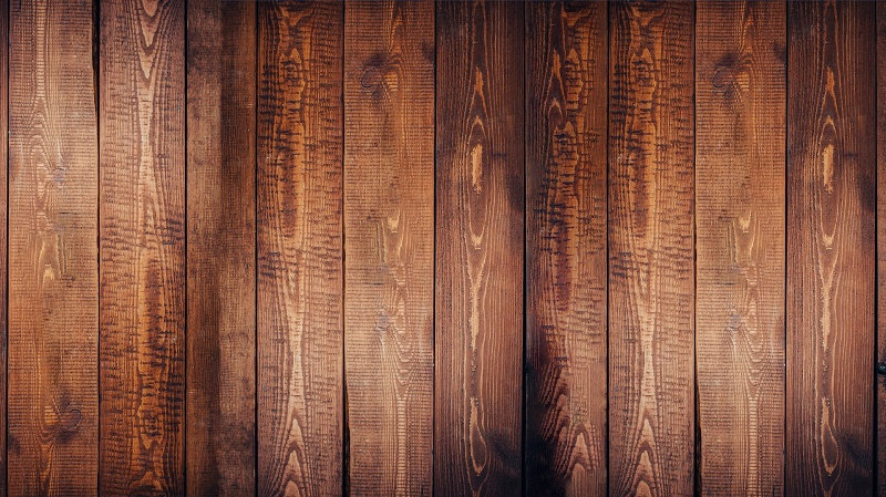 How Wood Flooring Is Your Best Bet to Redefine Your House