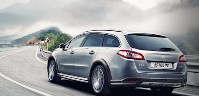 8 Tips Membeli Mobil Baru