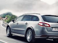 8 Tips Membeli Mobil Baru dengan Harga Murah