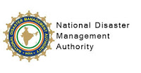 NDMA Recruitment 2016 12 Consultant Jobs