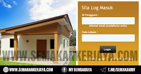 Permohonan Skim Rumah Mesra Rakyat (RMR) SPNB 2021 Masih Dibuka!