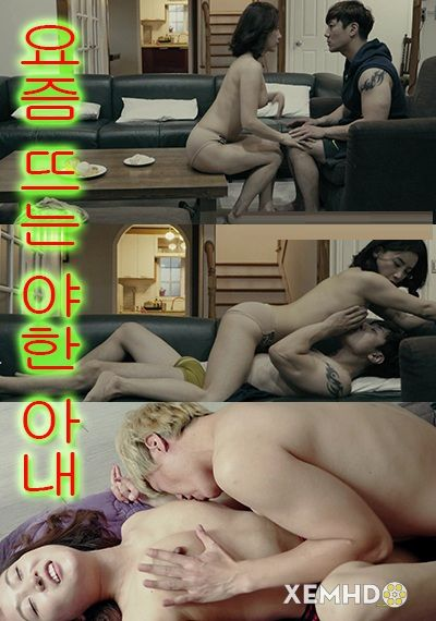 A Loose Wife Full Korea 18+ Adult Movie Online Free