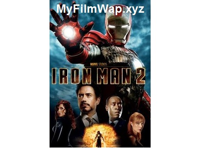 Myfilmwap : Hollywood and Bollywood Movies Download or Watch
