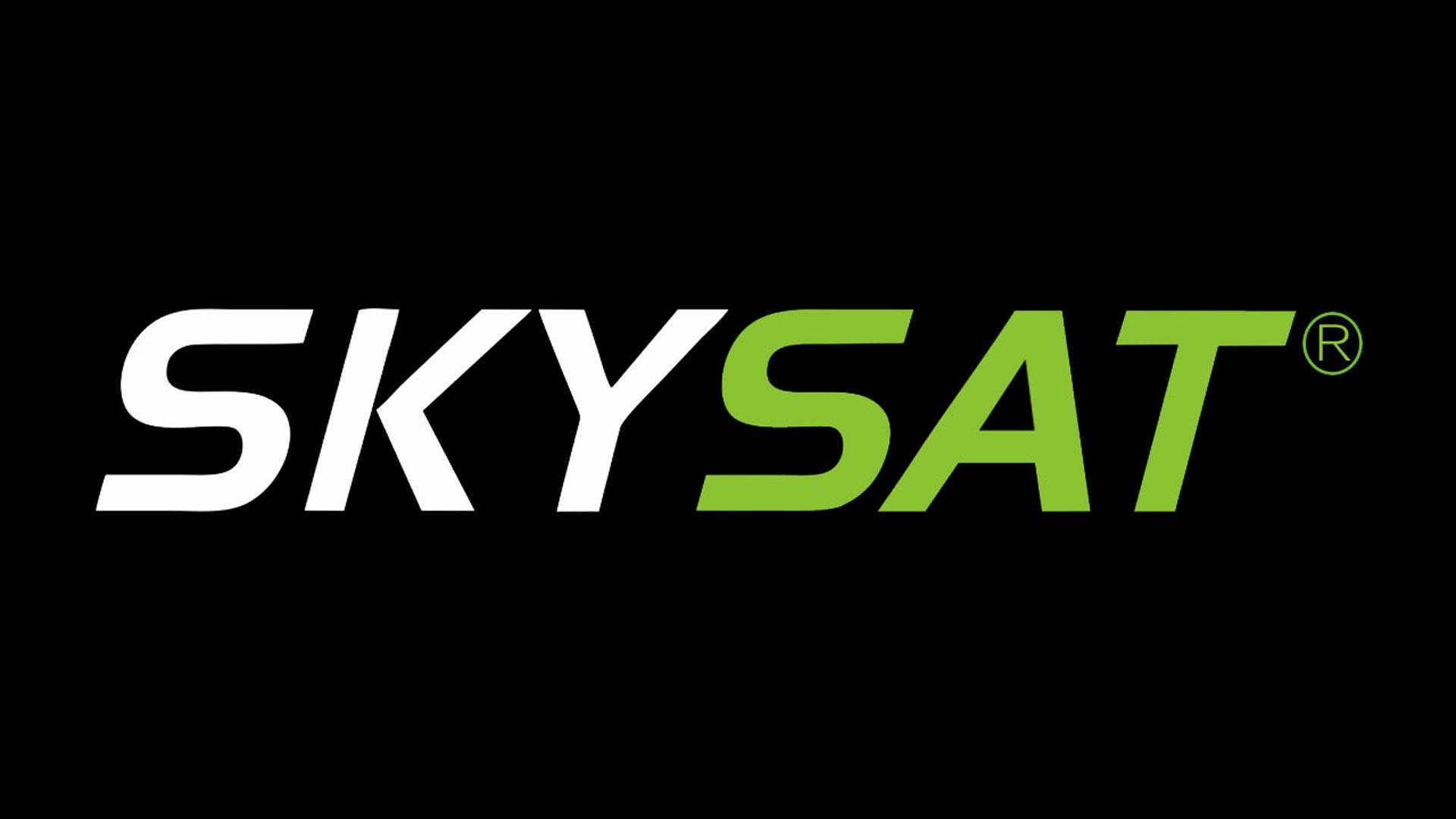 Download Firmware Skysat V9 Plus New UpdateSoftware Receiver