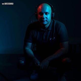 SAAT SAMUNDAR PAAR VS VOODOO REMIX DJ DALAL LONDON