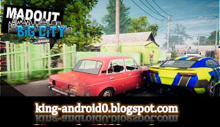 https://king-android0.blogspot.com/2019/08/madout2-bigcityonline-gta-5.html