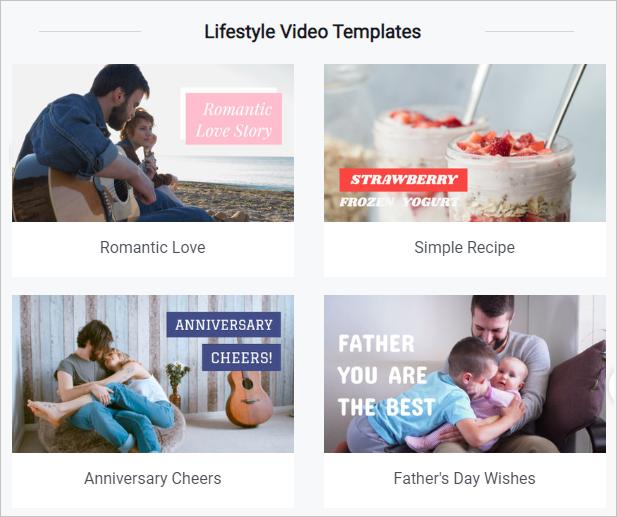 Lifestyle video editor, Lifestyle video maker, Lifestyle video, google my Lifestyle video