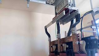 maintenance of transformer, transformer maintenance@electrical2z