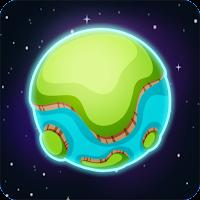 Evolution Idle Tycoon – World Builder Simulator Mod Apk