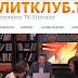 روسيا تطلق أول قناة إلكترونية أدبية في العالم