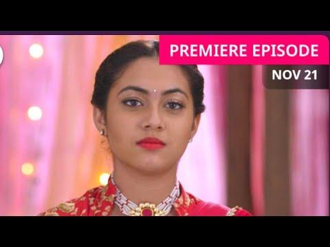 Tujhse Hai Raabta 21 November 2020 Full Episode