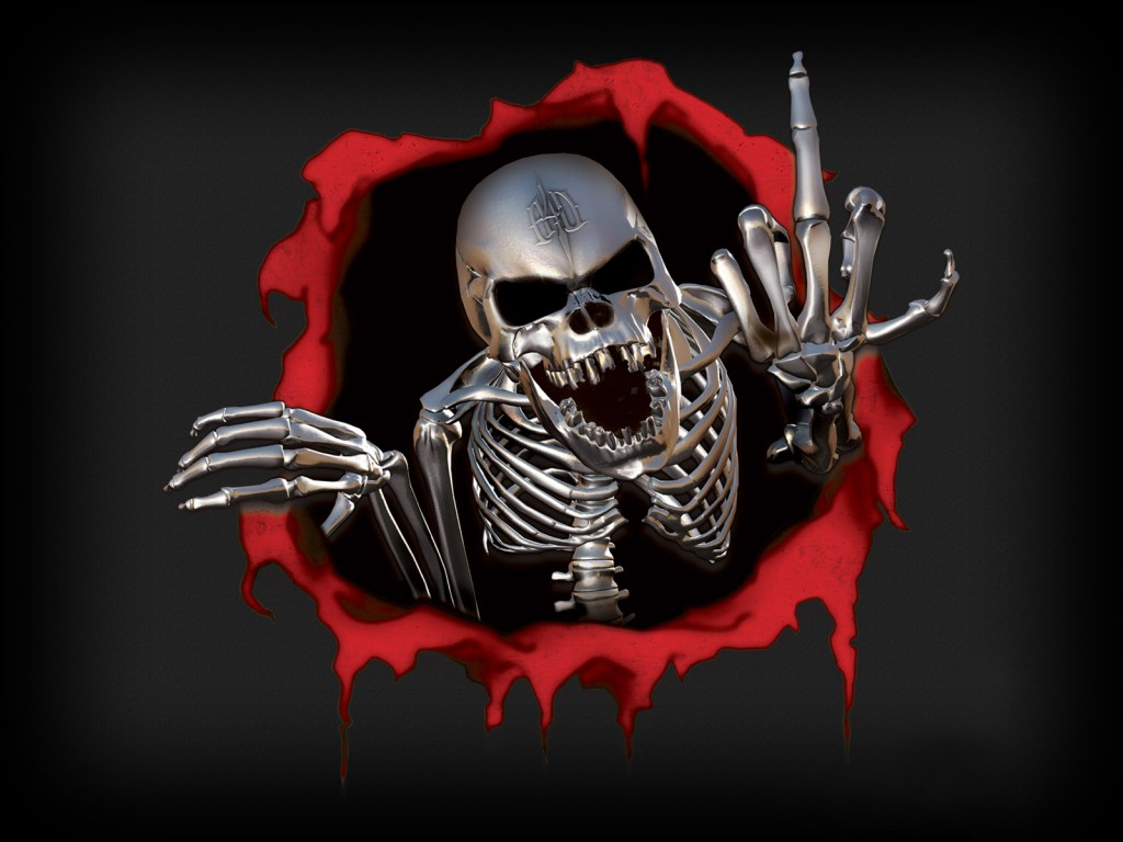 Free Horror Wallpaper Horror Wallpapers Amazing Wallpapers