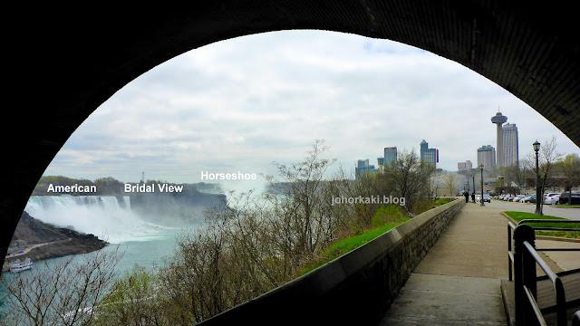 Niagara-Falls.