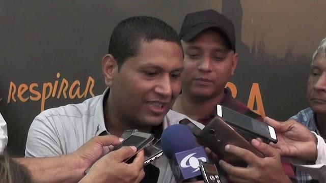 Procuraduría abrió investigación y suspendió al gobernador (e) de La Guajira por presuntas irregularidades en contrato de bilingüismo por más de $11.415 millones