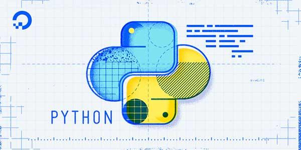 apprendre à coder en Python