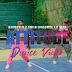 VIDEO   Harmonize x Awilo Longomba x H Baba - Attitude (Dance Video)   Mp4 Download